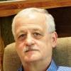 ADP: Col. Kevin Randle (Ret), PhD