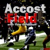 Accost the Field — Episode 7: Offensive Content