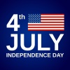#64 Declare Your Independence from the Income Tax