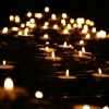 Grieving During the Holidays: Tips for Survivors