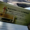Rockin Ron Show with Eric Hauck - Rich Mullins Tribute Interview