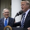 WDShow 10-16 Should We Trust McConnell? Trump To Tackle Welfare Reform!