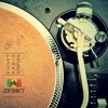 Zionet mix (reggae/hip hop/soul/dub)
