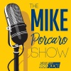 650 KENI: The Mike Porcaro Show