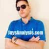 Jay's Analysis