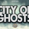 City of Ghosts   Ghosts, Paranormal, Haunted