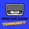 OER: Community