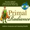 Primal Radiance