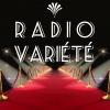 Gran Galà di chiusura di Radio Variété - Seconda parte