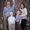 Coffee Chat: Featuring New Zealand Mum & Farmer Claire Clare