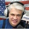 The Voice of Health Radio