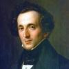 Allegretto per Signori - Mendelssohn - Sinfonia 4 italiana