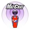 USA Wrestling MatChat (2010-12)