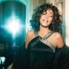 Happy Whitney Houston Day