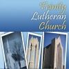 2018-02-21 Midweek Lenten Service