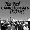 Episode 1: Intro to the Canned Beats Crew