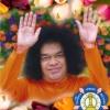 UN VIAGGIO MERAVIGLIOSO..L'INDIA...... puo' cambiare la tua vita...con Barbara Lucini