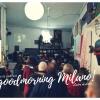 Goodmorning Milano del 22 gennaio | I podcast della Ladra