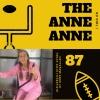 The aNNeaNNe