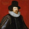 Bacon, Galileo, Impeachment on This Day In History