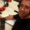 20150923 entrevista MICATON radio nacional MARCA ESPAÑA
