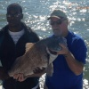 Galveston Deep Sea Fishing