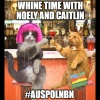 #AuspolPunters | Whine Time with Noely and Caitlin | MARRIAGE EQUALITY