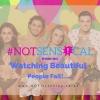 #016 - Watching Beautiful People Fail #NOTsensical