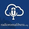 Il Giornale Radio del giorno