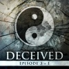 Deceived: The Moo Years Episode 4