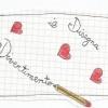 Disegna il divertimento