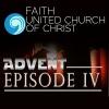 Advent - Episode 4