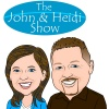 10-16-17-John And Heidi Show-JohnFallon-Pearson-FutureSkillsStudy-PLUS-CJMalone-TandoorChef-NationalPizzaMonth