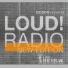 Loud! 15-02-2018