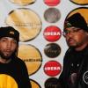 Money Mike Bridges Exclusive Interview on WilsonBlock100 Radio