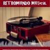 RETROMUNDO MUSICAL 60s-80s English/Spanish hits