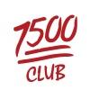 The 7500 Club: Buy/Hold/Sell, Keys Pattie
