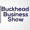 Buckhead Business Show