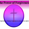 POWER OF FORGIVENESS MINISTRIES