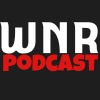 theWNRpodcast's
