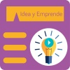 Idea y Emprende