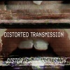 Anon UK Radio SoniaD with Distorted Transmissions