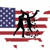 #96 The United States of Taxation