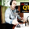 On the QT with 21WireTV