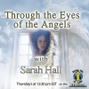 Through the Eyes of the Angels
