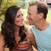 The Intimacy Hour: Growth And Healing In Relationship