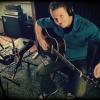 Joe Guerra Artist Spotlight