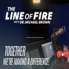 The Line of Fire