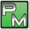 Presentation Multimedia Podcast