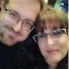 Linda & Richard Smith ~ 01/26/18~Experiencer's Network ~ Host Janet Lessin